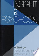Insight And Psychosis