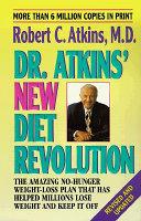 . Dr. Atkins