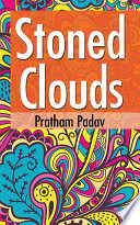 download ebook stoned clouds pdf epub