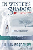 In Winter   s Shadow