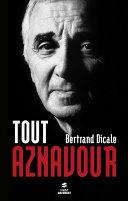 Tout Aznavour