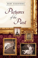 Pictures of the Past Book PDF