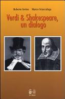 Verdi & Shakespeare, un dialogo