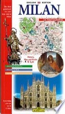Milano  Ediz  Inglese