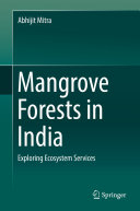 Mangrove Forests in India Book