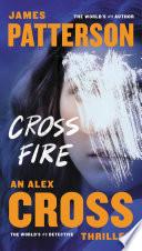 Cross Fire book