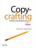 Copycrafting