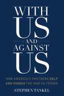 With Us and Against Us
