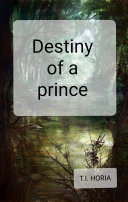 download ebook destiny of the prince pdf epub