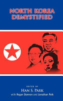 North Korea Demystified