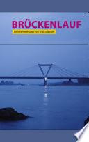 Brückenlauf