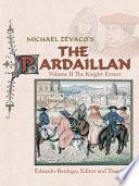 Michael Z  vaco s The Pardaillan