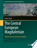 The Central European Magdalenian