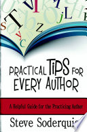 Practical Tips for Every Writer