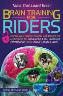The Rider s Brain