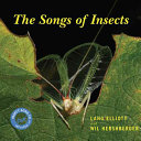 The Songs of Insects