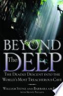 Beyond the Deep Book PDF