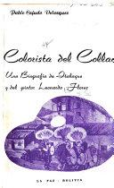 Colorista del Collao