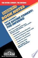Dante Alighieri s Divine Comedy  The Inferno