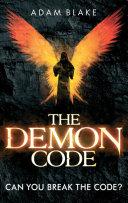download ebook the demon code pdf epub
