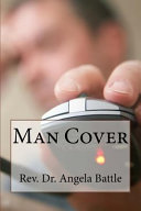 Man Cover