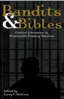 Book Bandits & Bibles