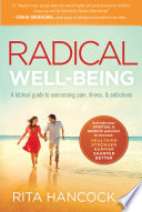 Radical Well Being