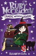Ruby Mccracken