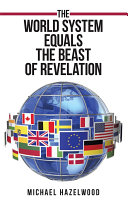 download ebook the world system equals the beast of revelation pdf epub