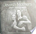 Jewish Mothers Book PDF