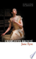 Jane Eyre (Collins Classics) by Charlotte Brontë