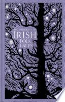 The Anthology Of Irish Folk Tales