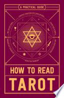 How to Read Tarot