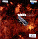 Hubble     Science Year in Review