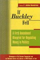 If Buckley Fell