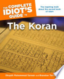 The Complete Idiot s Guide to the Koran