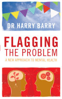 Flagging the Problem