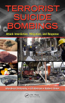 Terrorist Suicide Bombings