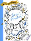 She Said It Best  Jane Austen