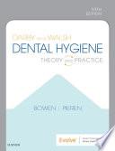 Darby And Walsh Dental Hygiene E Book