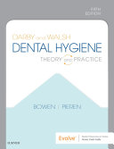 Darby and Walsh Dental Hygiene E-Book