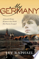 My Germany