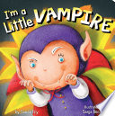I M A Little Vampire