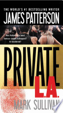 Private L A