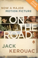 On the Road Deluxe  movie tie in