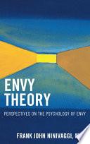 Envy Theory