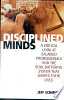 Disciplined Minds