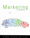 Marketing with Access Code  An Introduction
