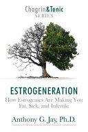 Estrogeneration