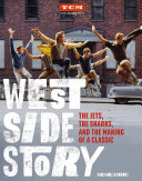 West Side Story Book